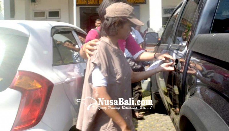 www.nusabali.com-tujuh-bulan-kerja-tanpa-gaji