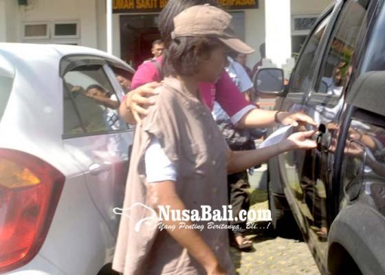 Nusabali.com - tujuh-bulan-kerja-tanpa-gaji