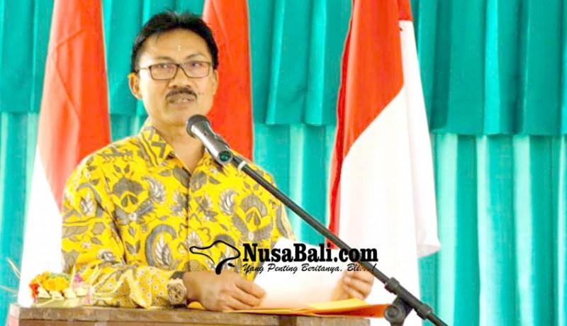 www.nusabali.com-pegang-rekor-7-kali-beruntun-lolos-ke-legislatif