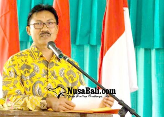 Nusabali.com - pegang-rekor-7-kali-beruntun-lolos-ke-legislatif
