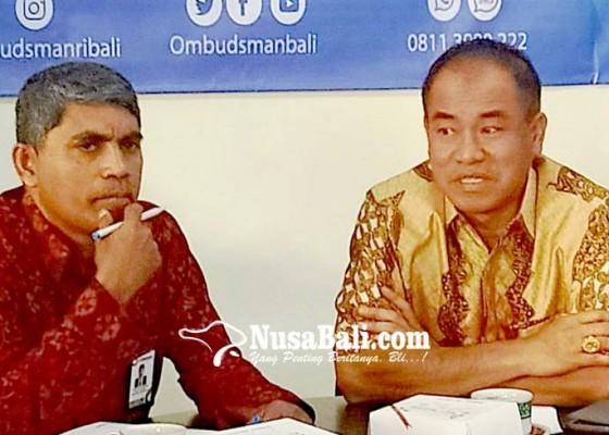 Nusabali.com - ombudsman-warning-jaksa-dan-hakim
