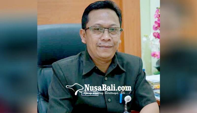 www.nusabali.com-diskes-karangasem-antisipasi-penyebaran-virus-monkeypox