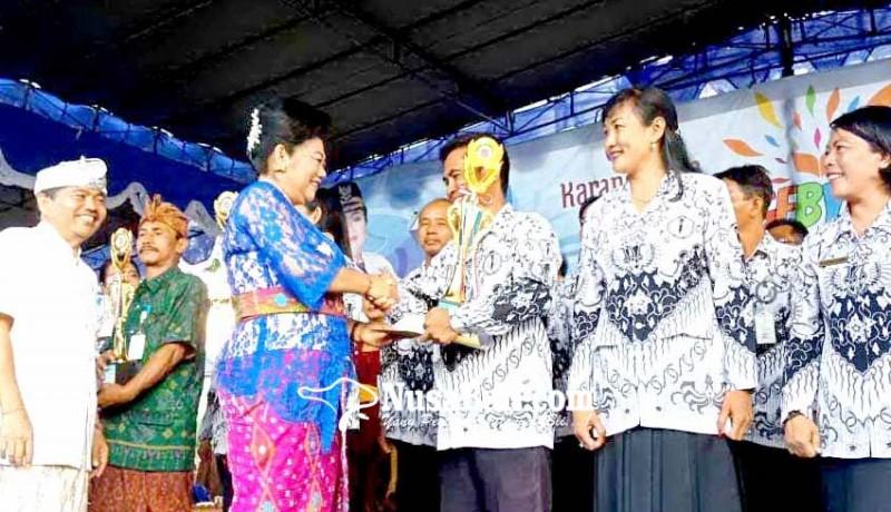 www.nusabali.com-delapan-guru-berprestasi-bersiap-ke-lomba-provinsi