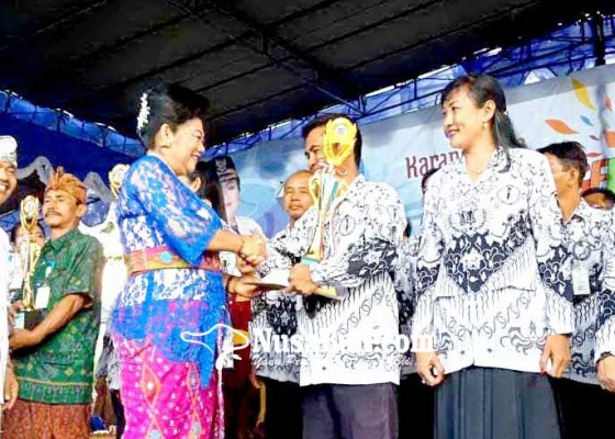 Nusabali.com - delapan-guru-berprestasi-bersiap-ke-lomba-provinsi