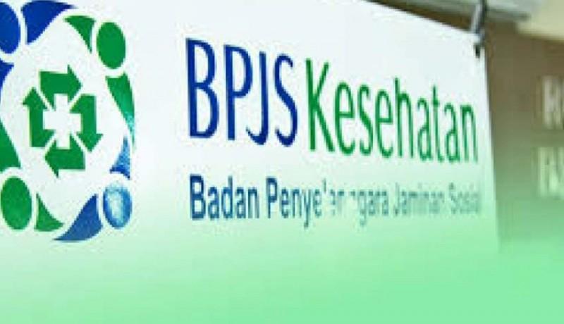 www.nusabali.com-bpjs-kesehatan-terapkan-sistem-pembayaran-tertutup