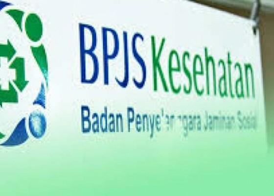 Nusabali.com - bpjs-kesehatan-terapkan-sistem-pembayaran-tertutup