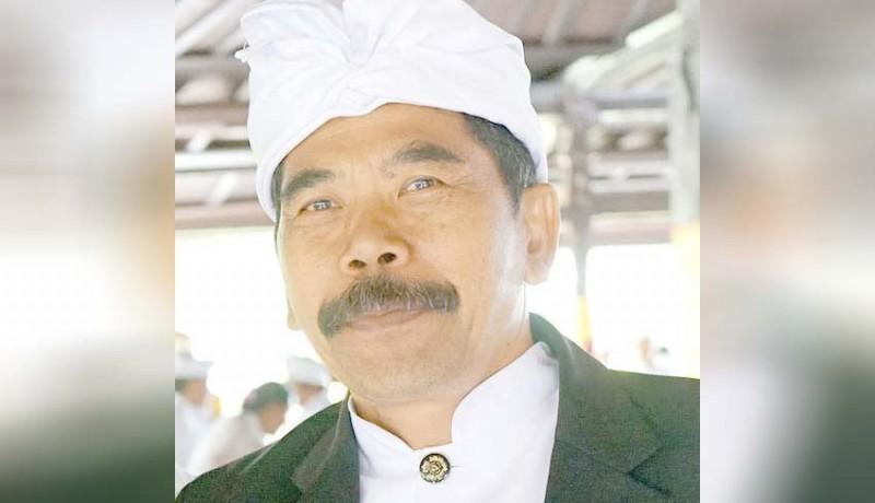 www.nusabali.com-rektor-minta-kemenag-tingkatkan-status-ihdn-denpasar-jadi-universitas