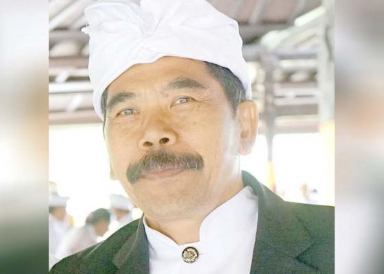 Nusabali.com - rektor-minta-kemenag-tingkatkan-status-ihdn-denpasar-jadi-universitas