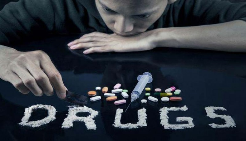 www.nusabali.com-kepala-bnn-ajak-unud-kurangi-sindikat-narkoba