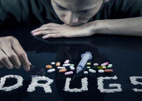 Nusabali.com - kepala-bnn-ajak-unud-kurangi-sindikat-narkoba