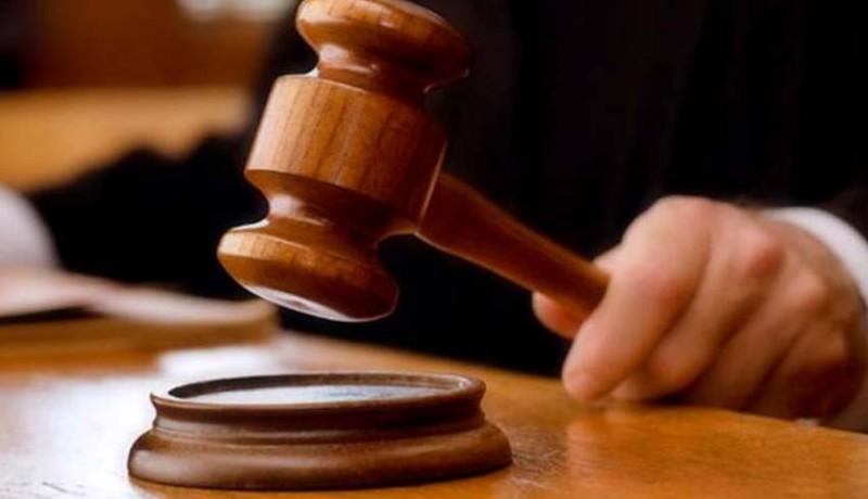 www.nusabali.com-dituntut-15-tahun-bandar-narkoba-divonis-11-tahun