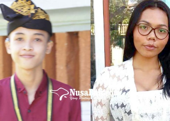 Nusabali.com - anak-sopir-angkot-lolos-kuliah-di-kedokteran