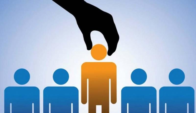 www.nusabali.com-calon-pegawai-bank-pasar-dilatih-2-minggu