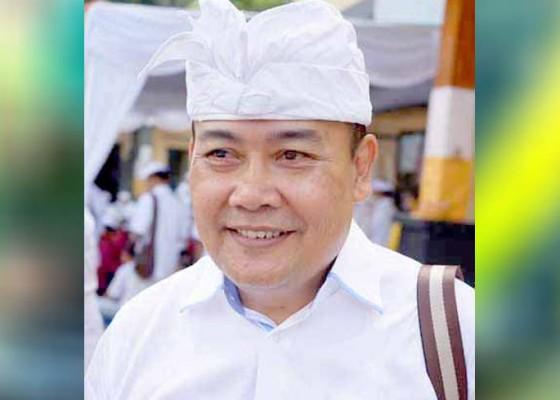 Nusabali.com - pilkel-serentak-ditetapkan-24-november