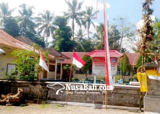 Nusabali.com - sdn-4-abuan-rencana-diregrouping