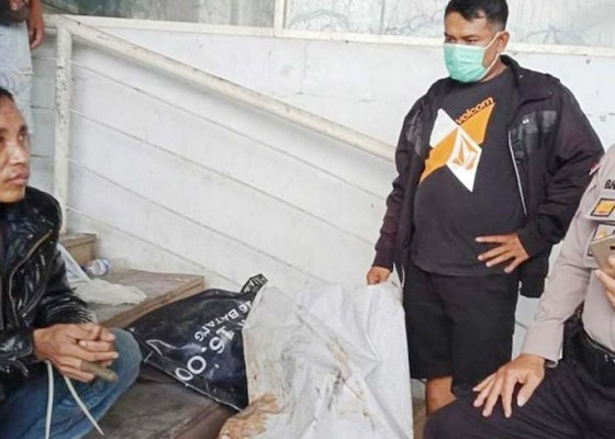 Nusabali.com - pelaku-mutilasi-di-malang-ditangkap
