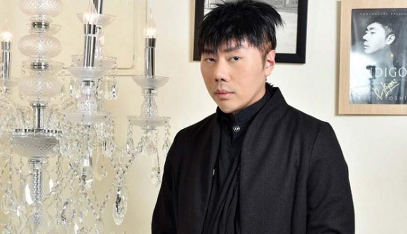 www.nusabali.com-roy-kiyoshi-akan-polisikan-asistennya