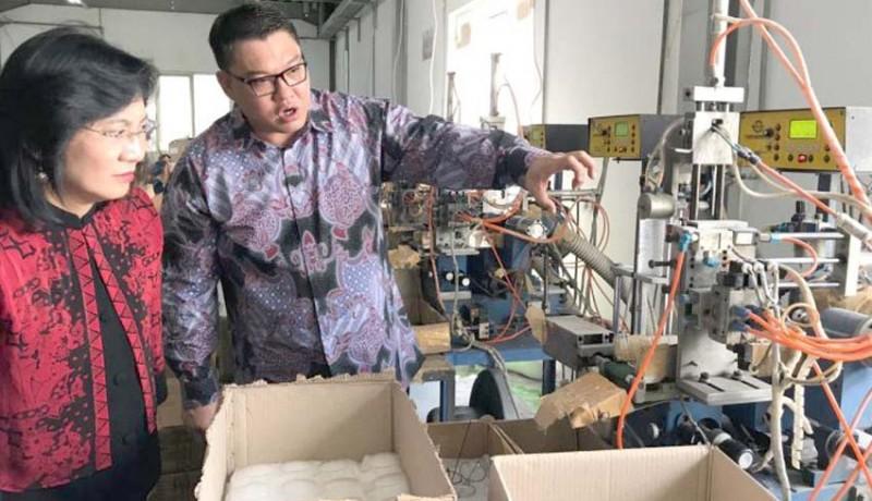 www.nusabali.com-dikaji-sni-produk-kacamata