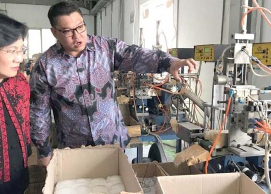Nusabali.com - dikaji-sni-produk-kacamata