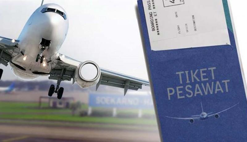 www.nusabali.com-inefisiensi-penyebab-tiket-pesawat-mahal