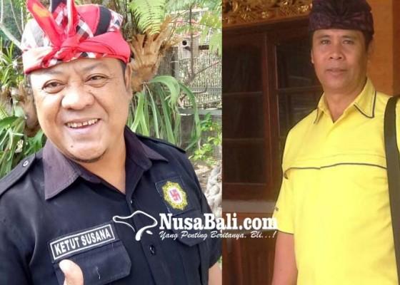Nusabali.com - sempat-menghilang-dua-figur-lawas-come-back-ke-dprd-buleleng-2019-2024