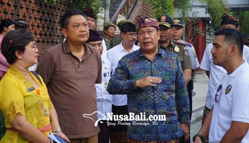 www.nusabali.com-besok-jokowi-akan-kunjungi-pasar-badung