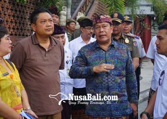 Nusabali.com - besok-jokowi-akan-kunjungi-pasar-badung