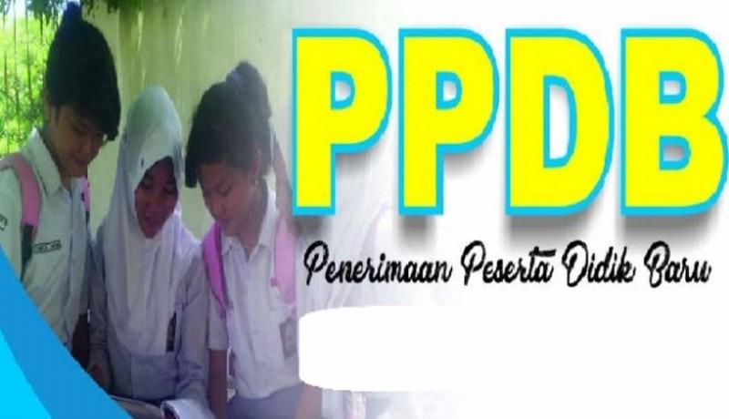 www.nusabali.com-sosialisasi-ppdb-smp-nyaris-panas