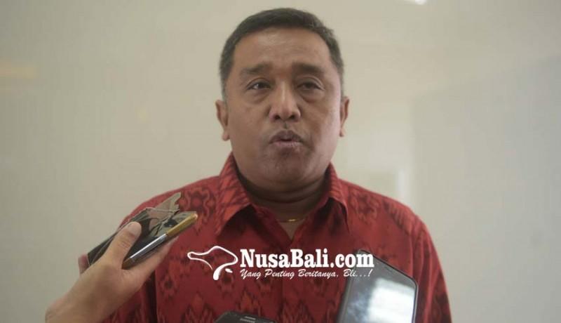 www.nusabali.com-kpu-kabupatenkota-diminta-ajukan-dana