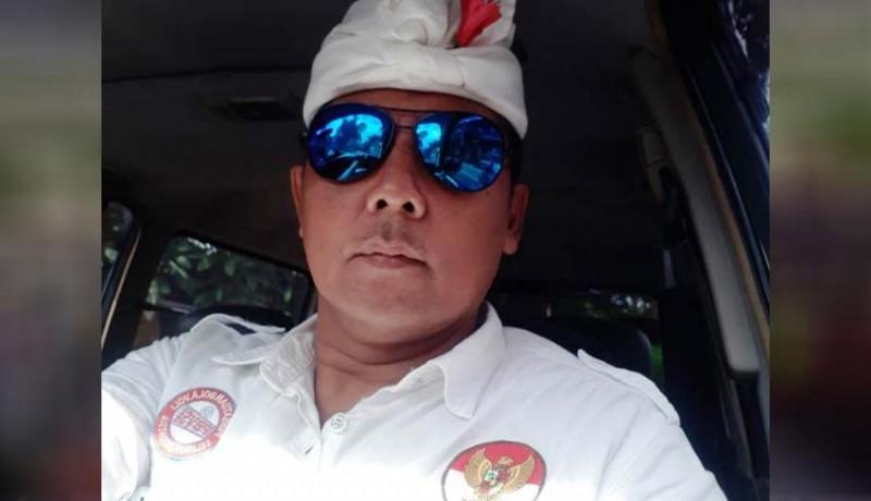 www.nusabali.com-pbvsi-badung-bertekad-sapu-bersih-emas-voli