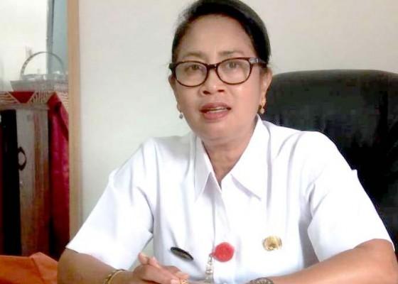 Nusabali.com - jadwal-pilkel-serentak-masih-saru-gremeng