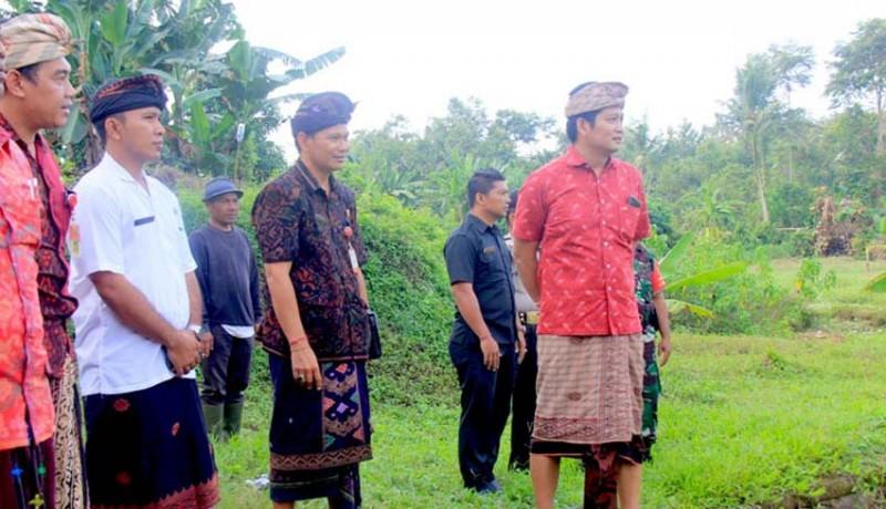 www.nusabali.com-kembangkan-rth-di-dua-kelurahan-siapkan-anggaran-rp-125-miliar
