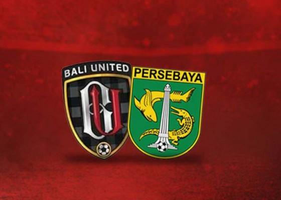 Nusabali.com - bali-united-penuhi-target