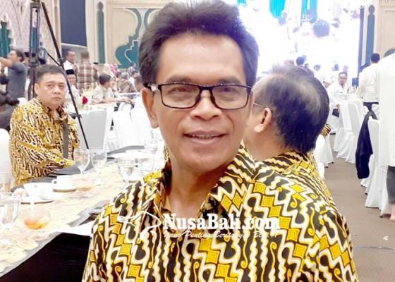 Nusabali.com - ketua-hanura-bali-tak-ada-hukuman-bagi-pengurus