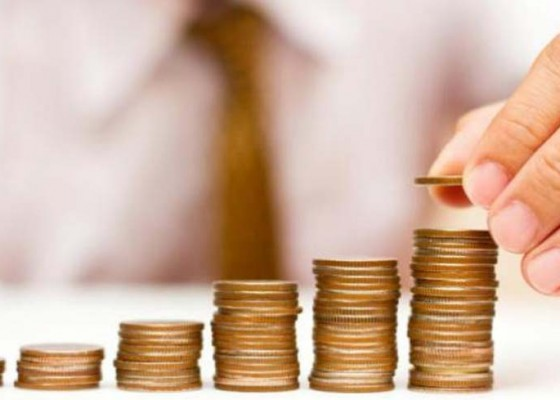Nusabali.com - industri-elektronika-siapkan-investasi-rp13-triliun