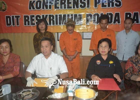 Nusabali.com - dijanjikan-kerja-di-toko-baju-korban-malah-dijadikan-pembantu