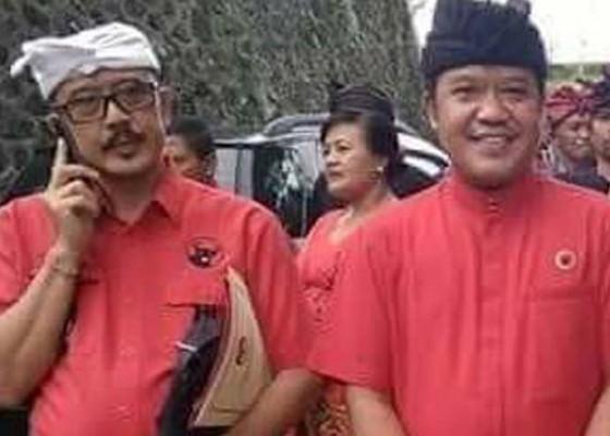 Nusabali.com - sedana-arta-dijagokan-berpaket-dengan-wayan-diar