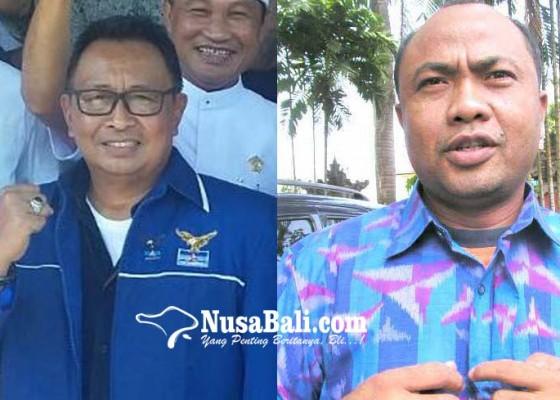 Nusabali.com - gus-gaga-dan-ketut-jata-bersaing-berebut-wakil-ketua-dprd-gianyar