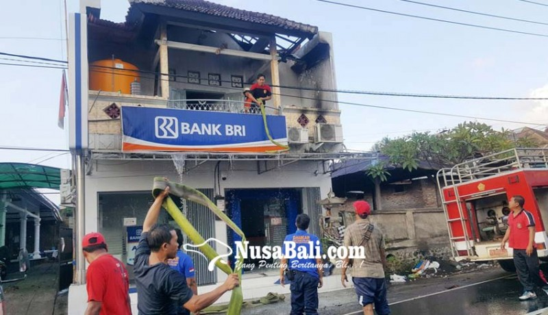 www.nusabali.com-bri-unit-tamblang-kebakaran