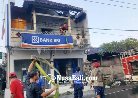 Nusabali.com - bri-unit-tamblang-kebakaran