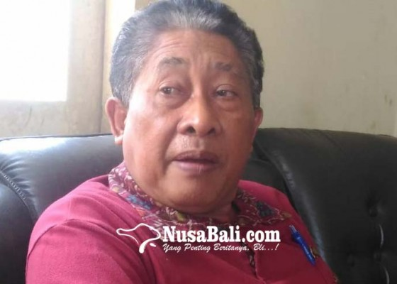 Nusabali.com - bangli-segera-bangun-tiga-embung