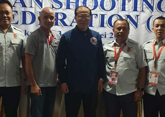 Nusabali.com - empat-pelatih-bali-ikuti-pelatihan-menembak-asc
