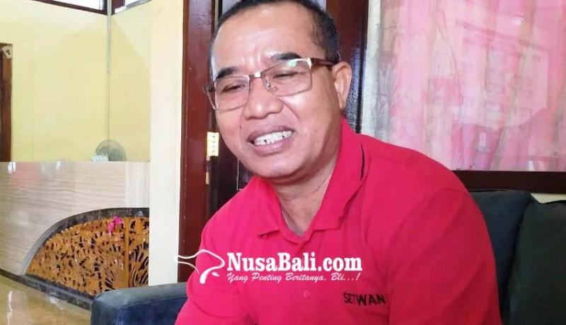 www.nusabali.com-pelantikan-anggota-dprd-tabanan-telan-rp-259-juta