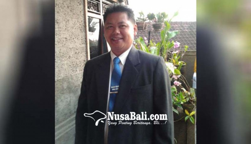 www.nusabali.com-politik-identitas-habisi-parpol-02-di-bali