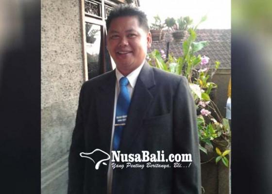 Nusabali.com - politik-identitas-habisi-parpol-02-di-bali