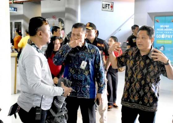 Nusabali.com - dari-pasar-payuk-hingga-kini-arsitekturnya-dipuji-presiden-jokowi