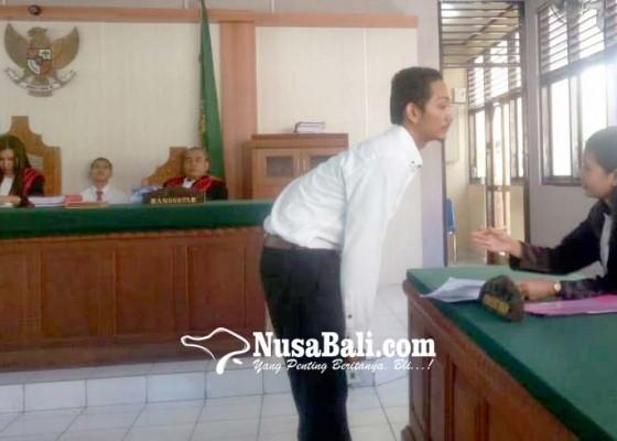 Nusabali.com - tidak-lulus-pelajar-sma-malah-dituntut-20-bulan-penjara