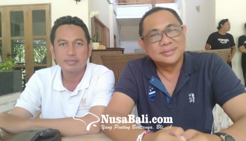 www.nusabali.com-backlog-perumahan-ditarget-3000-unit-untuk-2019