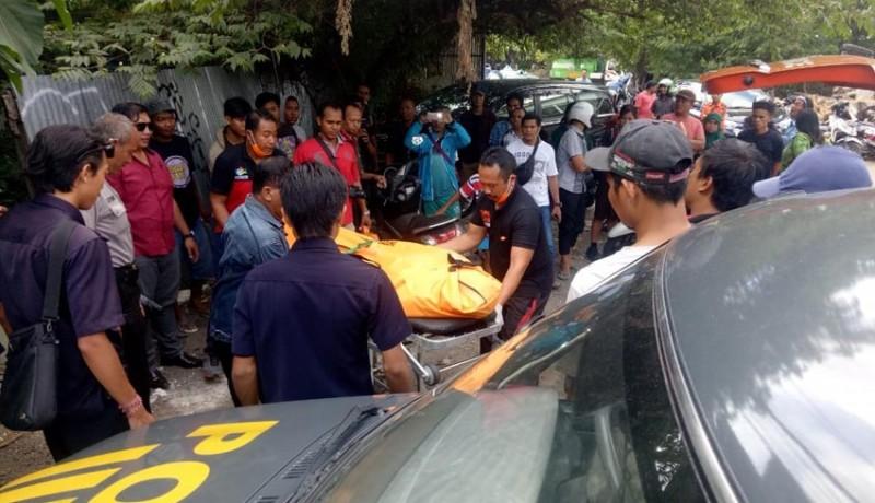 www.nusabali.com-bule-perancis-ditemukan-tewas-dekat-sebuah-bangunan-kosong