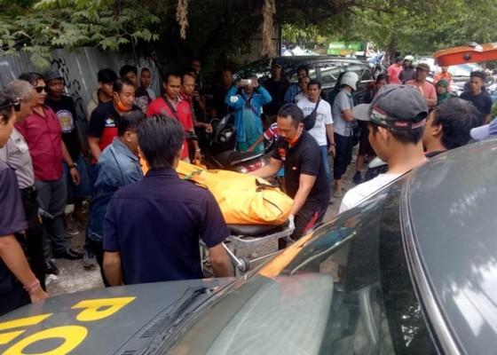 Nusabali.com - bule-perancis-ditemukan-tewas-dekat-sebuah-bangunan-kosong